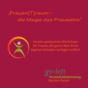 Frauen(T)raum_page_001