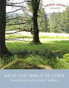 Natur und Familie er-leben
